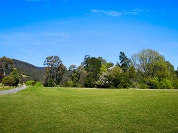 30 Mount Scanzi Road, Kangaroo Valley, NSW 2577