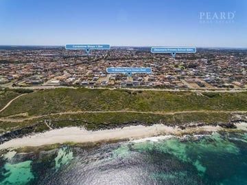 2 19 Mabena Place, Ocean Reef, WA 6027