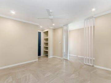 14A Hubert Street,, South Townsville, Qld 4810