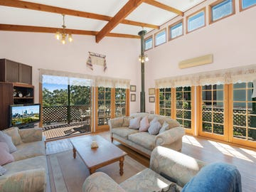 34 Sycamore Avenue, Bateau Bay, NSW 2261