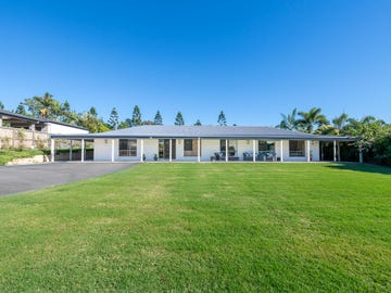 35 Suprano Place, Wakerley, Qld 4154