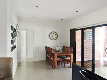 34 Dumosa Drive, Swan Hill, Vic 3585