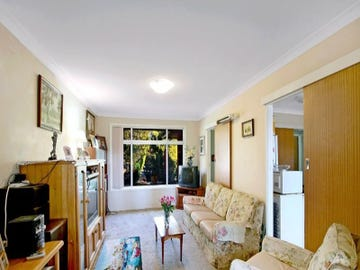 91 Seven Hills Road, Baulkham Hills, NSW 2153