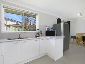 1/40 Anthony Drive, Rosemeadow, NSW 2560