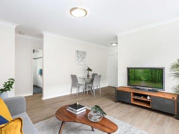2/28 Orpington Street, Ashfield, NSW 2131