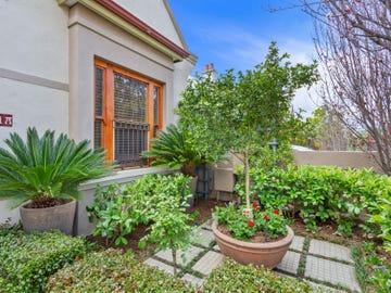 11A Bulwer Avenue, Perth, WA 6000