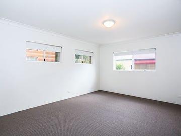 2/21 Cintra Road, Bowen Hills, Qld 4006