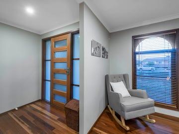 8 McInnes Place, Karabar, NSW 2620