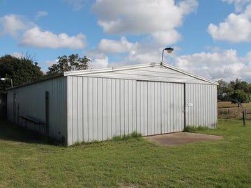 730 Fernbank- Glenaladale Road Fernbank, Bairnsdale, Vic 3875