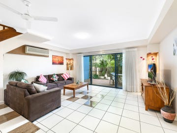 15/151-153 Mudjimba Bearch Road, Mudjimba, Qld 4564
