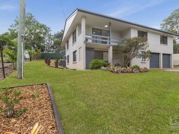 194 Brays Creek Road, Tyalgum, NSW 2484
