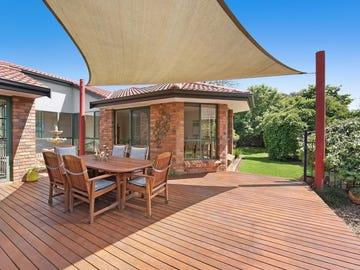 8 Macquarie Drive, Mudgee, NSW 2850