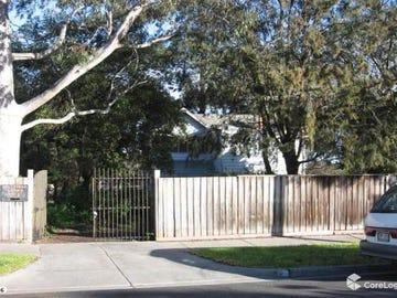 24 Botanic Drive, Glen Waverley, Vic 3150