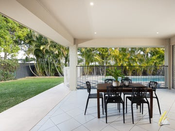 12 Brentwood Place, Moggill, Qld 4070