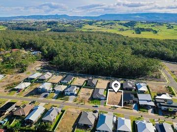 43 Gemini Way, Narrawallee, NSW 2539