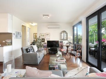 6/646 Toorak Road, Toorak, Vic 3142