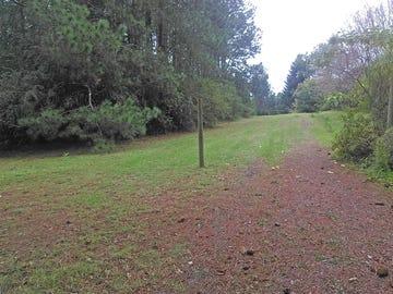 5 Blacks Road, Arcadia, NSW 2159