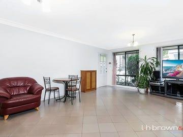 Unit 2/86 Sir Joseph Banks St, Bankstown, NSW 2200