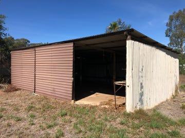33 Park Street, Ardlethan, NSW 2665