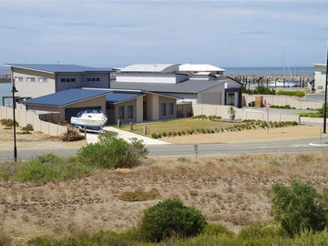 Lot 62/19 Marina Drive, Port Vincent, SA 5581