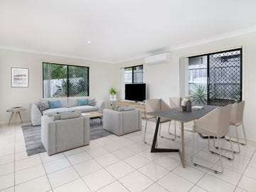 59 Highlands Terrace, Springfield Lakes, Qld 4300