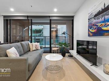 806/478A St Kilda Road, Melbourne, Vic 3004
