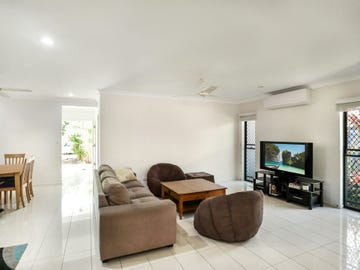 24 Torbay Street, Kewarra Beach, Qld 4879