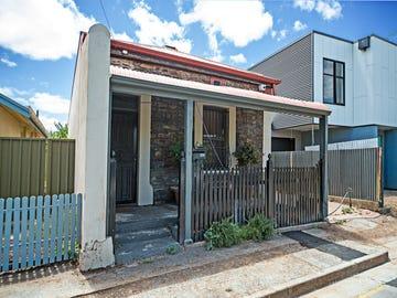 1 Eighth Street, Bowden, SA 5007