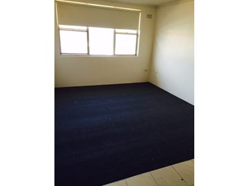 8/6-8 Station Street, Guildford, NSW 2161