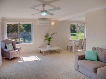 7 Wandella Avenue, Bateau Bay, NSW 2261