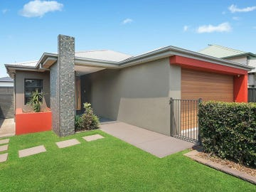 35 Wood Street, Adamstown, NSW 2289