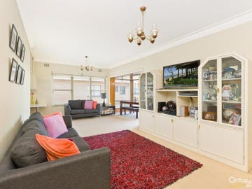 11/124 The Grand Parade, Brighton-Le-Sands, NSW 2216