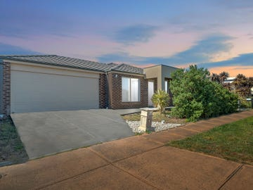 22 Mowbray Drive, Point Cook, Vic 3030