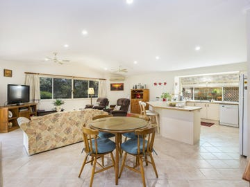 12 Joindre Street, Wollongbar, NSW 2477