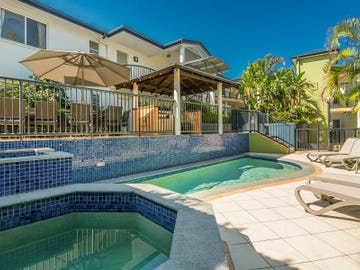 12/35-37 Shirley Street, Byron Bay, NSW 2481 - Apartment ...