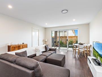 11/1 Longworth Ave, Wallsend, NSW 2287