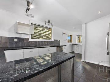 32 Lytton Street, Invermay, Tas 7248