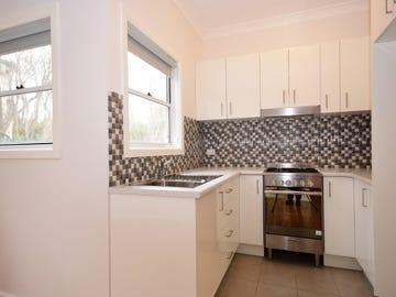15 Buna Street, Orange, NSW 2800