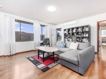 7/9 Parry Avenue, Narwee, NSW 2209