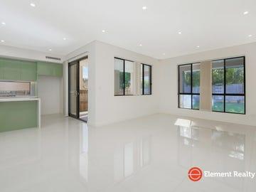 7A Skenes Avenue, Eastwood, NSW 2122