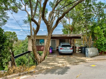 34 Derby Street, Highgate Hill, Qld 4101