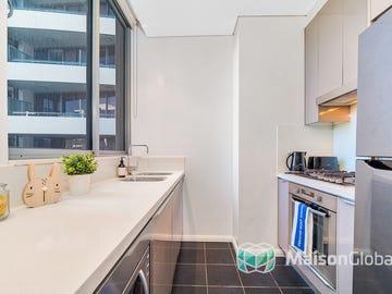 218/2  Meredith Avenue, Rhodes, NSW 2138
