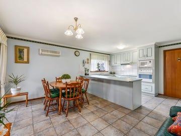 8 Winfield Court, Mount Gambier, SA 5290