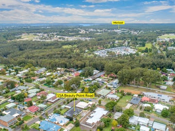 15a Beauty Point Road, Morisset, NSW 2264