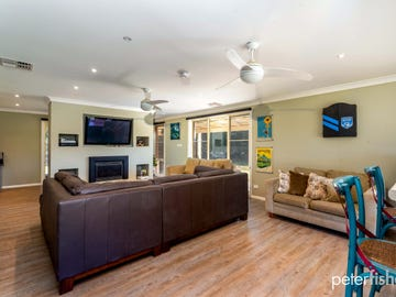 1025 Huntley Road, Orange, NSW 2800