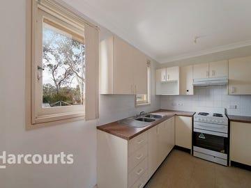 186 St Johns Road, Bradbury, NSW 2560