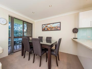 30/2 Gowrie Avenue, Nelson Bay, NSW 2315