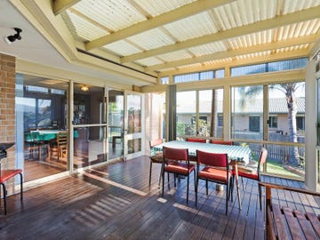 4 Luderick Court, Merimbula, NSW 2548