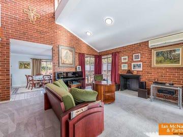 40 Hakea Street, Queanbeyan, NSW 2620