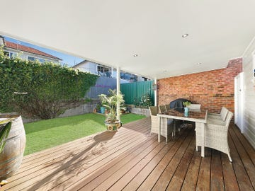7A Allworth Street, Merewether, NSW 2291